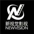 4080新视觉影院官网下载