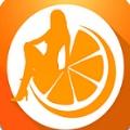 蜜柚直播app下载汅api免费下载