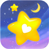 星恋app