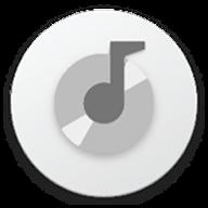 Music Player手机版