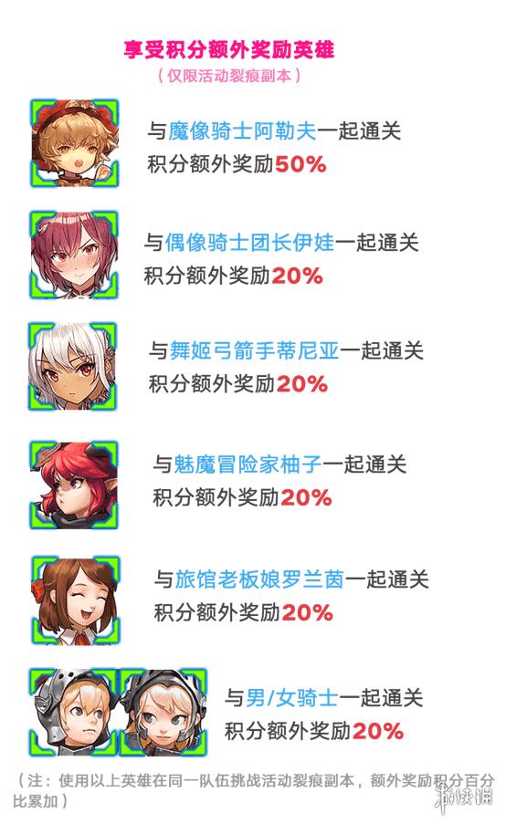 轩轩下载网5