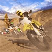 极限摩托单机