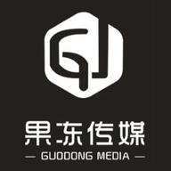 国产麻豆剧果冻传媒免费视频软件