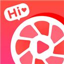 红袖直播app安卓最新版